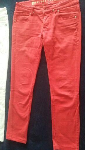 pantalon talla 38/40