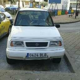 coche.suzuki