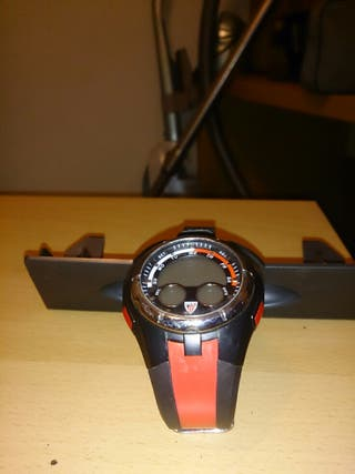 reloj athletic