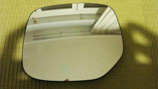 Espejo retrovisor citroen Berlingo con desempañador nuevo