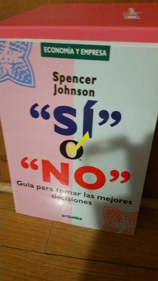 Libros a 3 euros cada uno