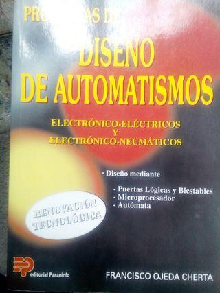 programacion automata
