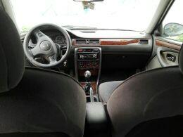 Rover 45 2002