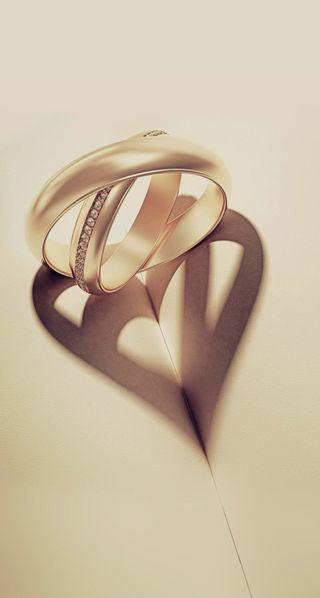Fotografo de bodas,foto y video de boda profesiona
