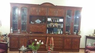 Mueble de sala de segunda mano por 80 en san miguel de for Boom muebles tenerife