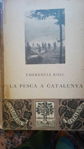 4 libros sobre pesca deportiva de mar