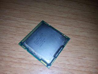 Procesador intel core i5 i 5 pc ordenador