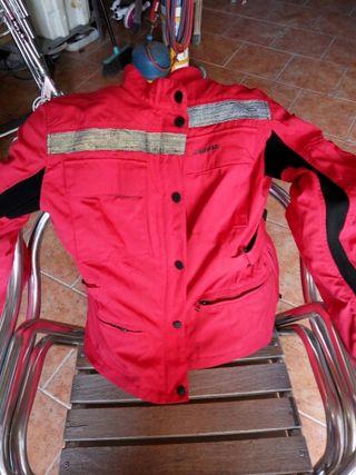chaqueta Daines mujer