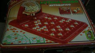 loteria-bingo automatico