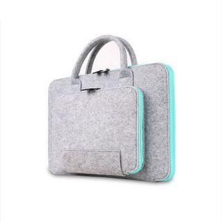 Mochila para portatil+Ipad