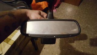 espejo fotocromatico ford