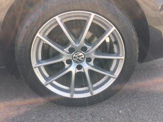 """Llantas 17"""" Volkswagen"""