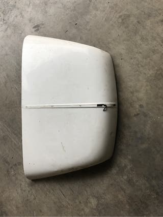 Capo seat 600