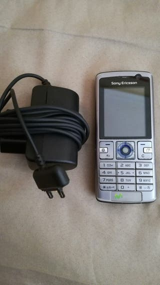 SONY ERICSSON K610I USB DRIVER DOWNLOAD