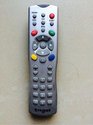 Mando tv