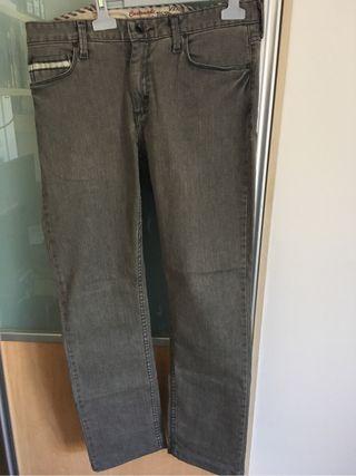 Pantalón Vans