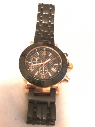 Reloj Guess collection mod 47000g