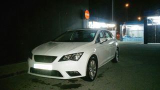 SEAT Leon Style 2.0 150cv