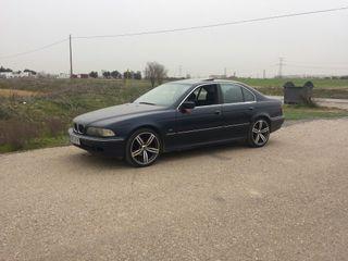 BMW Serie 5 530d 1998