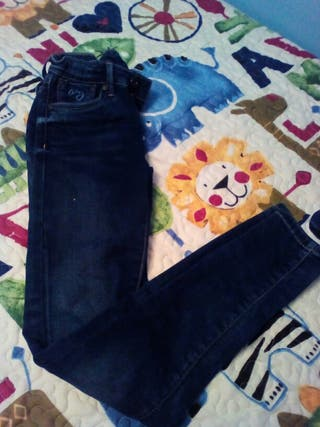 Pepe Jeans T10