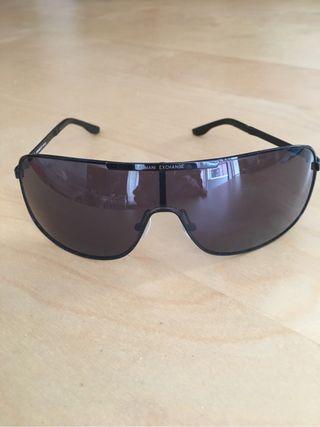 Gafas sol Armani Exchange