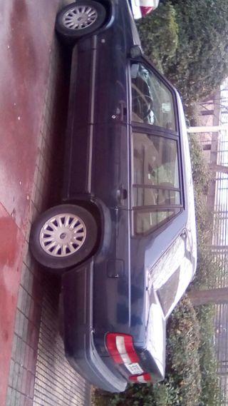 Volvo 940classi 1997