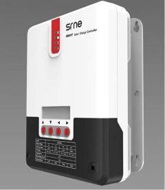 Regulador Solar SR-ML2440 12- 24V 40A