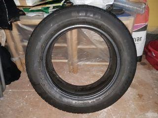 Neumático 185/60/15