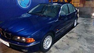 BMW Serie 1 97