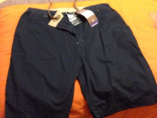 Pantalón corto Champion