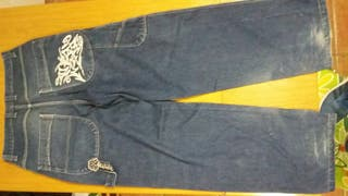 Pantalones urbanwear