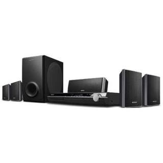 Equipo Home Cinema 5.1 Sony