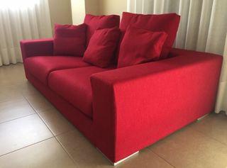 Sofa Temas V