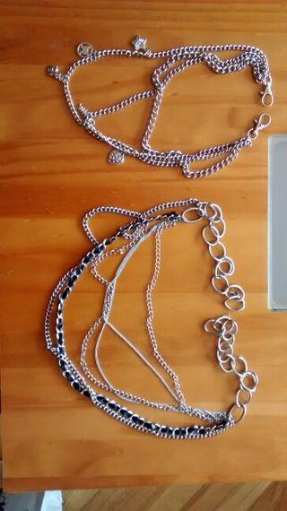 cadena cintura-cadera