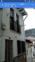 casa en Guisando