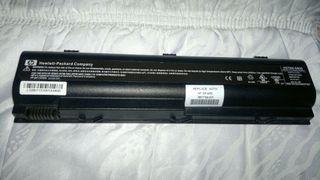 bateria portatil HP HSTNN