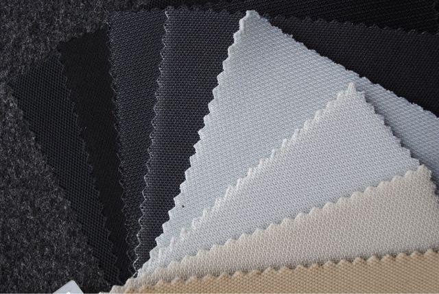 Tela foam tapizar techo de segunda mano por 9 en - Telas originales para tapizar ...