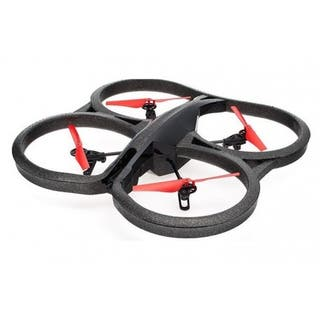DRON PARROT AR DRONE 2.0