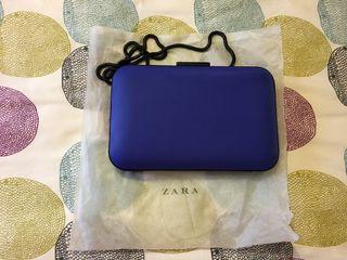 Bolso Zara Nuevo!!!