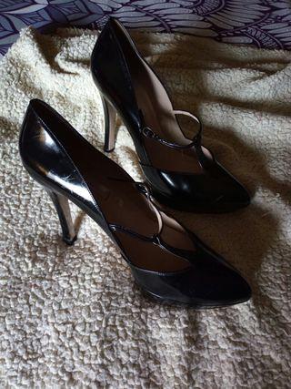 Zapatos mujer rebajados
