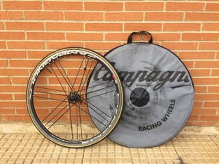 Ruedas Bicicleta