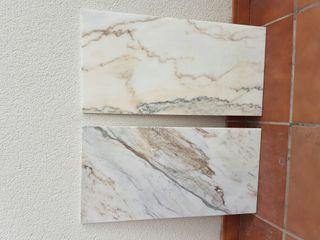 marmol portugues 32m2