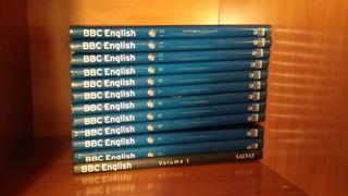 Curso de ingles BBC