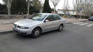 SEAT Toledo 2000€