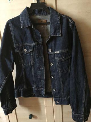 Cazadora pepe jeans