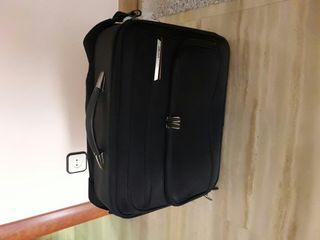 maleta grande para ordenador