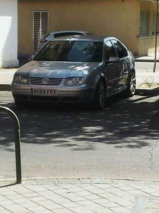 Volkswagen Bora 2001,es 1900,130çv,