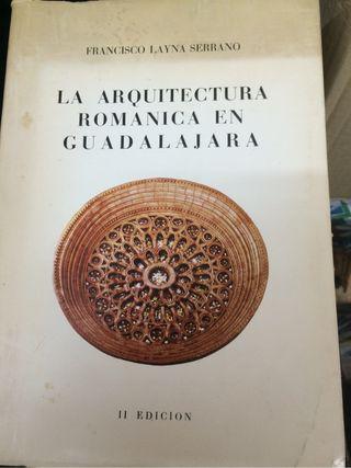 Libro arquitectura guadalajara