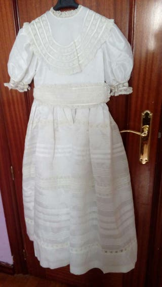 Vestidos de comunion baratos en logrono