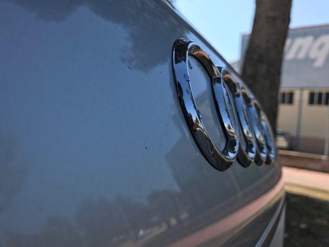 Audi A8 1999
